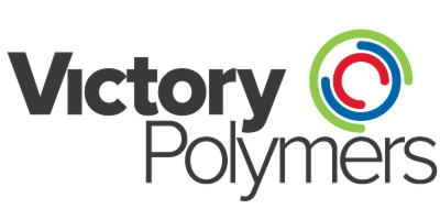 Victory Polymers Corp.