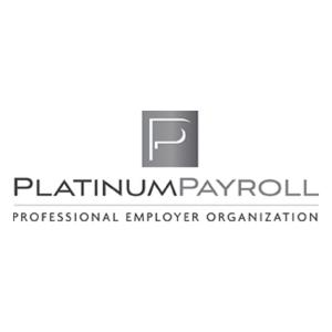 Platinum Payroll