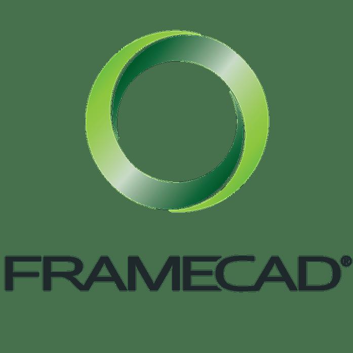 FRAMECAD International