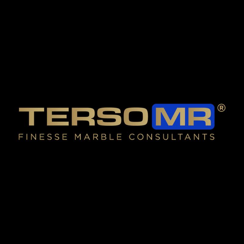 Terso MR Corp