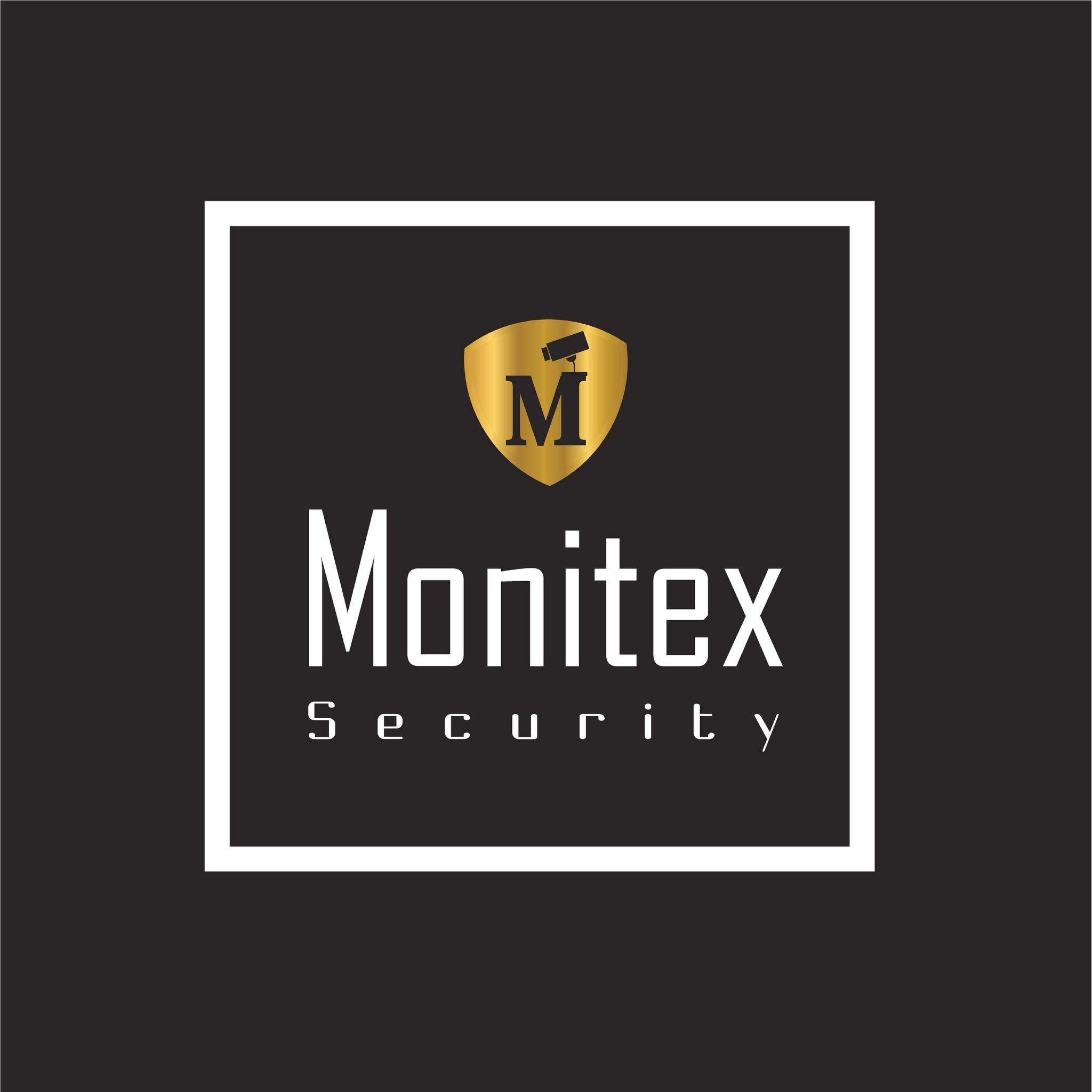 Monitex Security Inc.