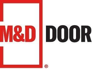 M&D Door & Hardware