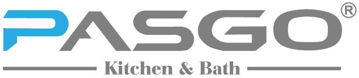 Kai Ping Pasgo Plumbing Products Co. Ltd
