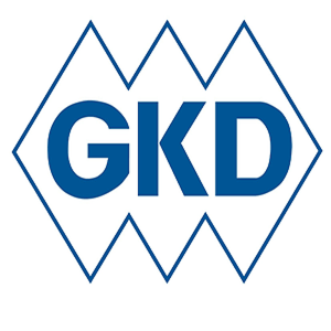 GKD-USA