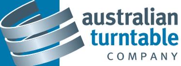 Australian Turntable Co