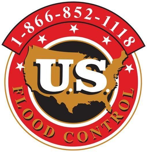 US Flood Control