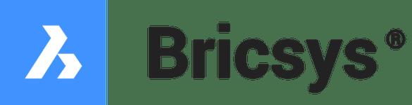 Bricsys NV