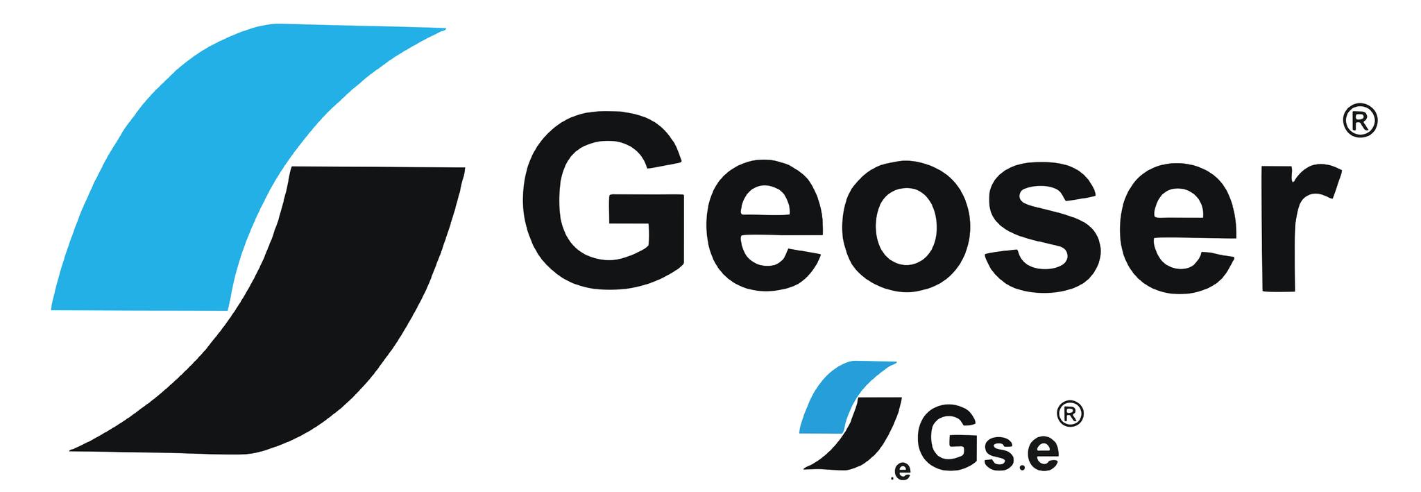 Geoser