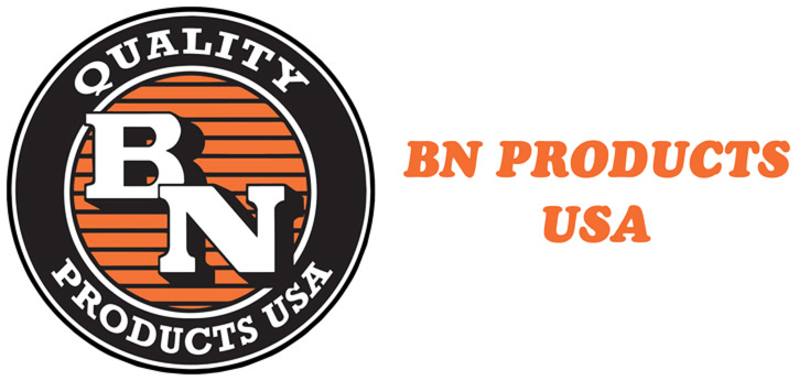 BN Products