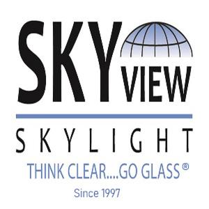 Skyview Skylight