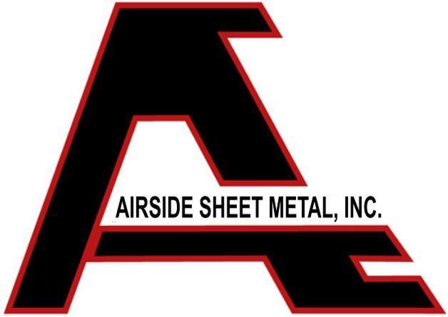 Airside Sheet Metal