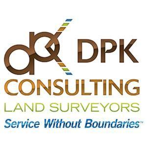 DPK Consulting LLC