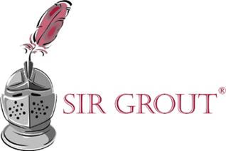 Sir Grout
