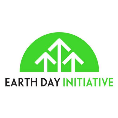 Earth Day Initiative