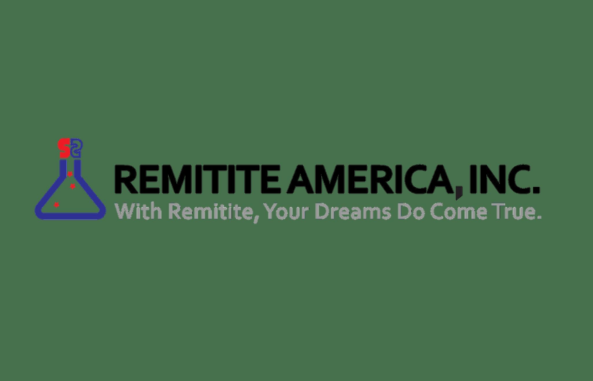 Remitite Corp