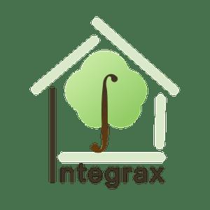 Integrax