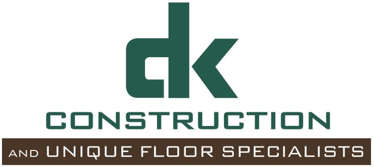 DK Construction & Unique Floor Supply Inc