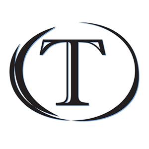Tristate Filter & HVAC Supplies, Inc.