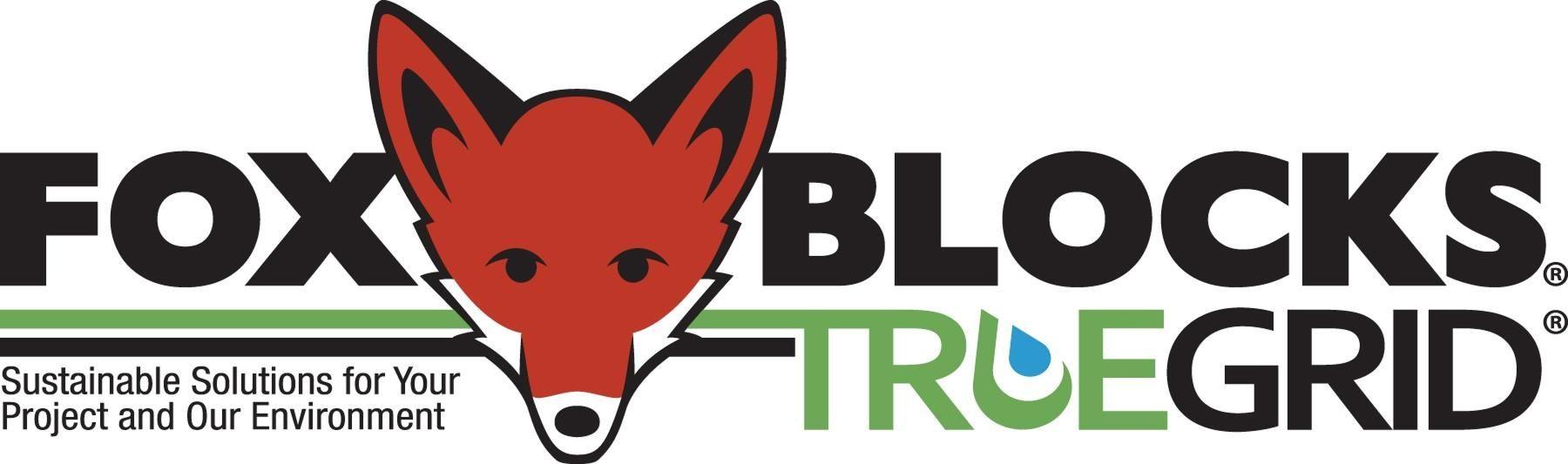 Fox Blocks