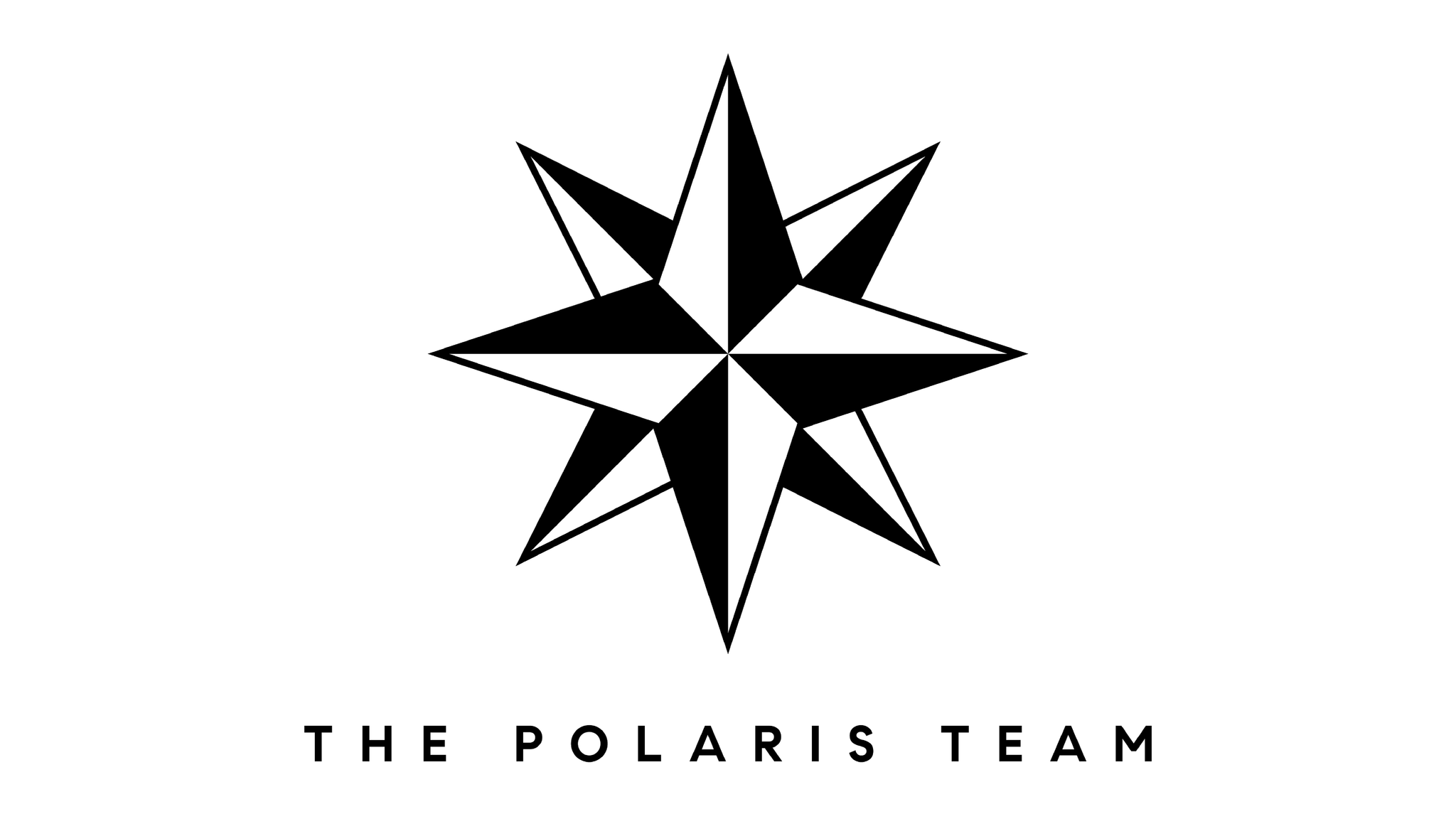 The Polaris Team at Compass