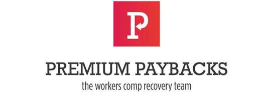 Premium Paybacks