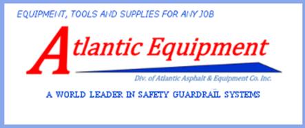 Atlantic Equipment Company