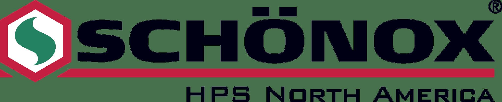 Schönox HPS North America, Inc.