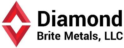 Diamond Brite Metals