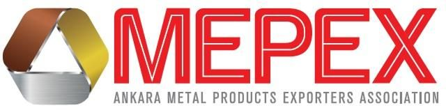 MEPEX