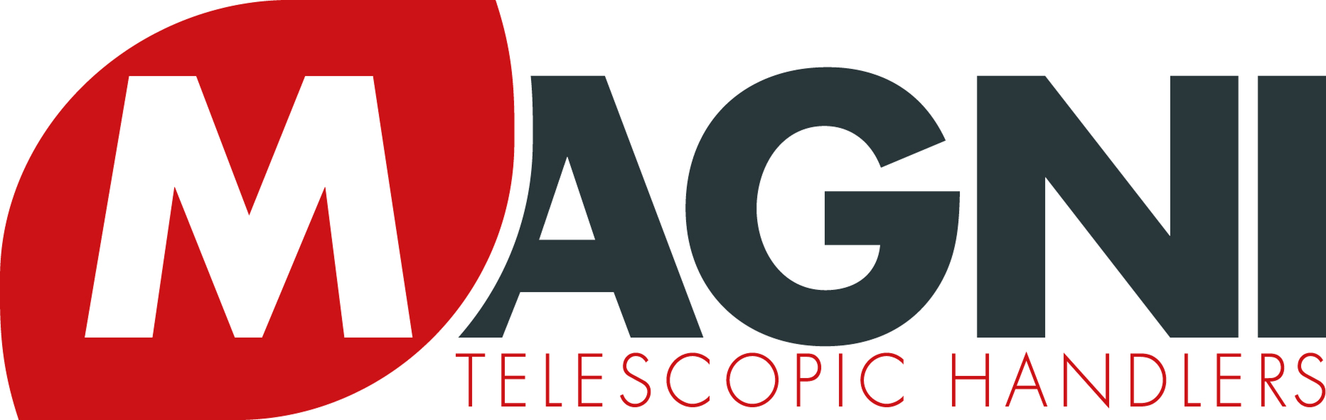 Magni Telescopic Handlers