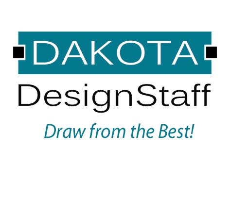 Dakota DesignStaff, Inc.