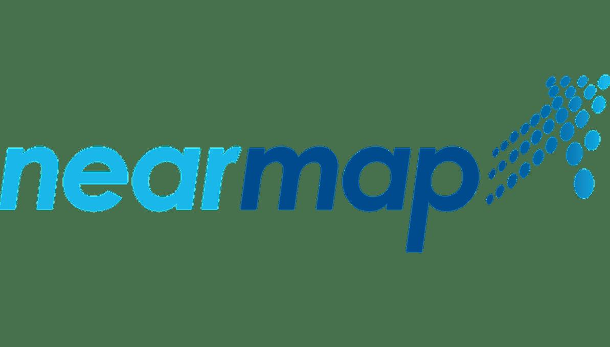 Nearmap US, Inc