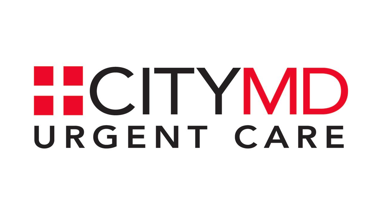 CityMD