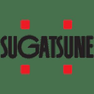 Sugatsune America, Inc.