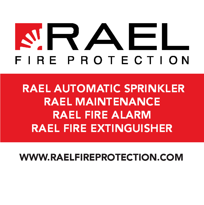 Rael Fire Protection