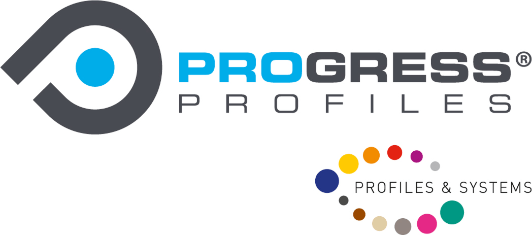 Progress Profiles America Inc.