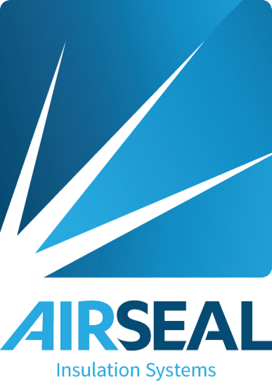 Airseal Insulation Systems