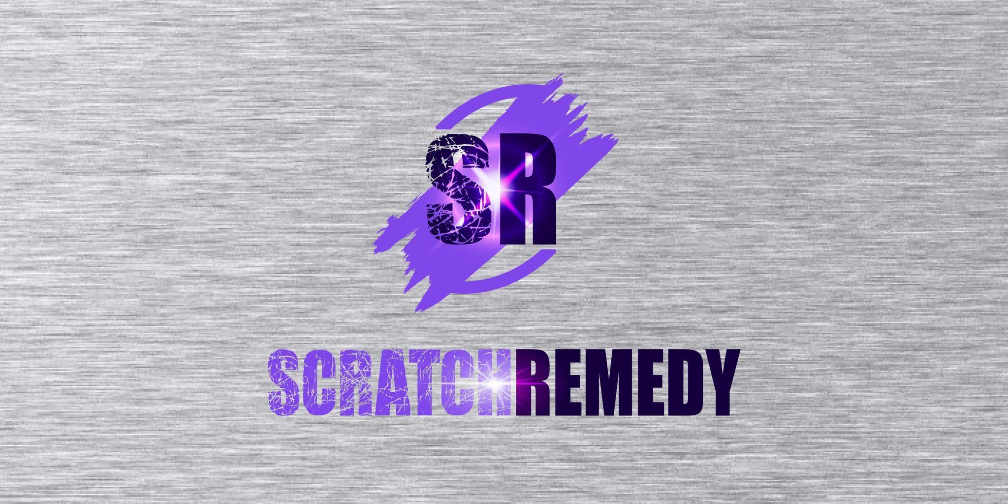 Scratch Remedy