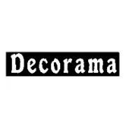 Decorama Building Supply Inc