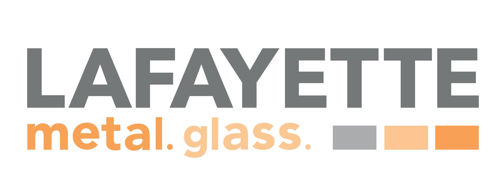 Lafayette Metal & Glass