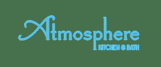 Atmosphere Kitchen & Bath | ACNY Developers