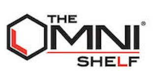 The OmniShelf