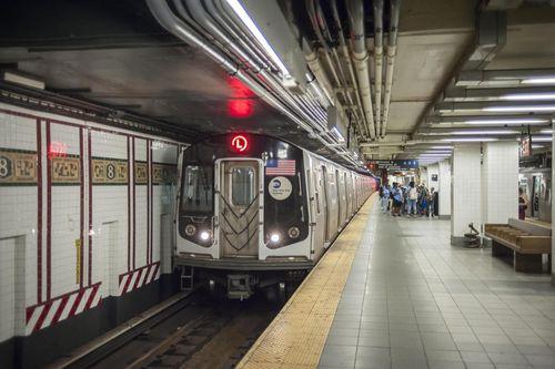 L train slowdown will end 3 months ahead of schedule
