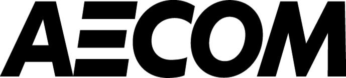 AECOM_logo_blk_300dpi.jpg.png