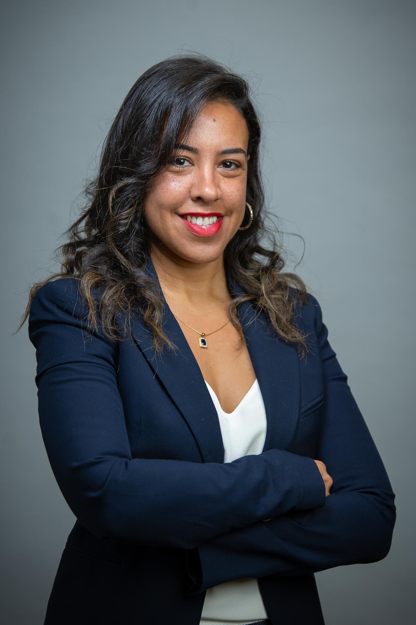 Doreen Taveras