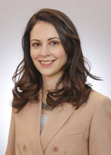 Marilisa Stigliano