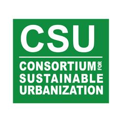 CSU.png
