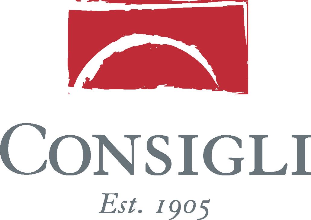Consigli-logo.png