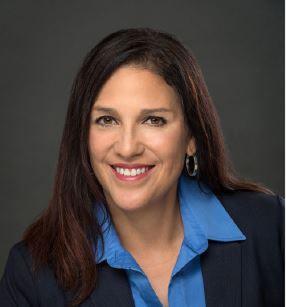 Christine Marez