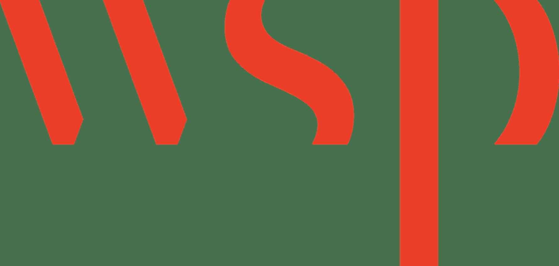Elliot-Glassman-logo-2.png